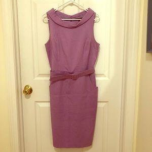 David Meister Dress - Size 12